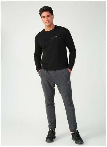Columbia Sweatshirt Siyah